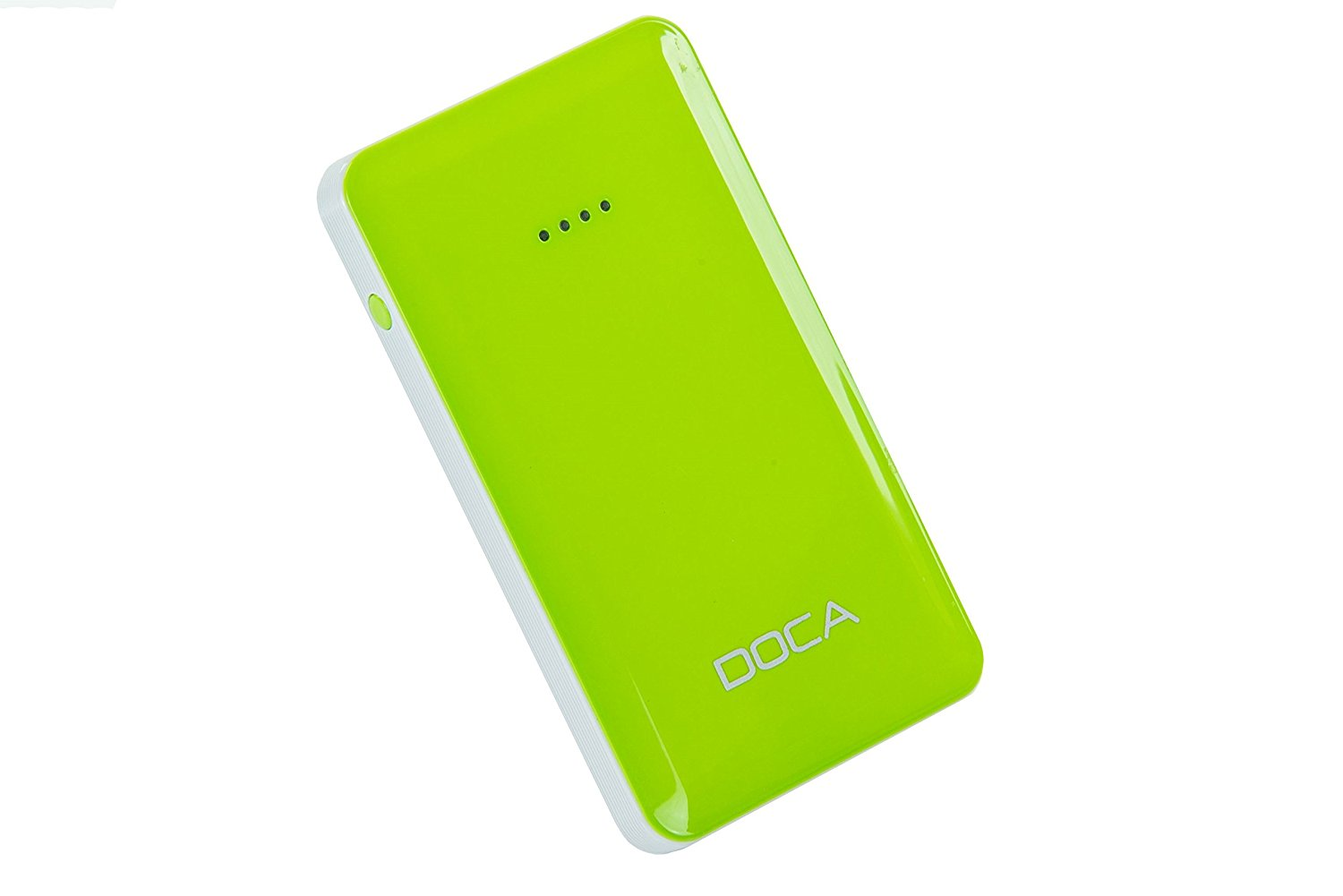 Portable DOCA D569 Charger