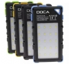 Powerbank DOCA D-S8000 8000 mAh
